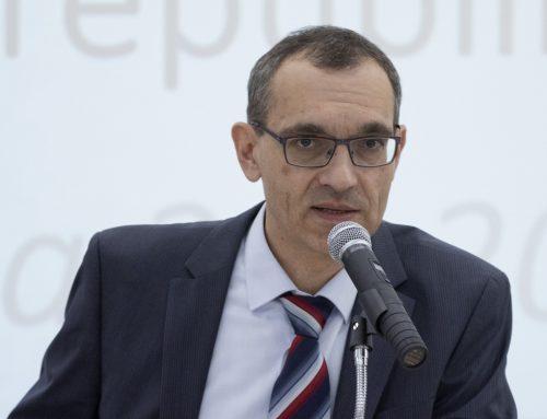 Valná hromada zvolila nové vedení Svazu futsalu České Republiky